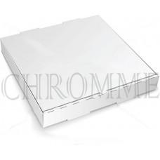 Embalagem Box - DUPLA FACE  - ( Branca / Parda ) - 31 / 30 - Com 20 unidades